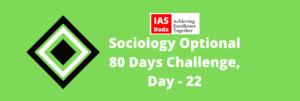 IAS Dada Day - 22